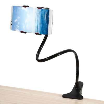 smartylife-Flexible Phone Stand Holder