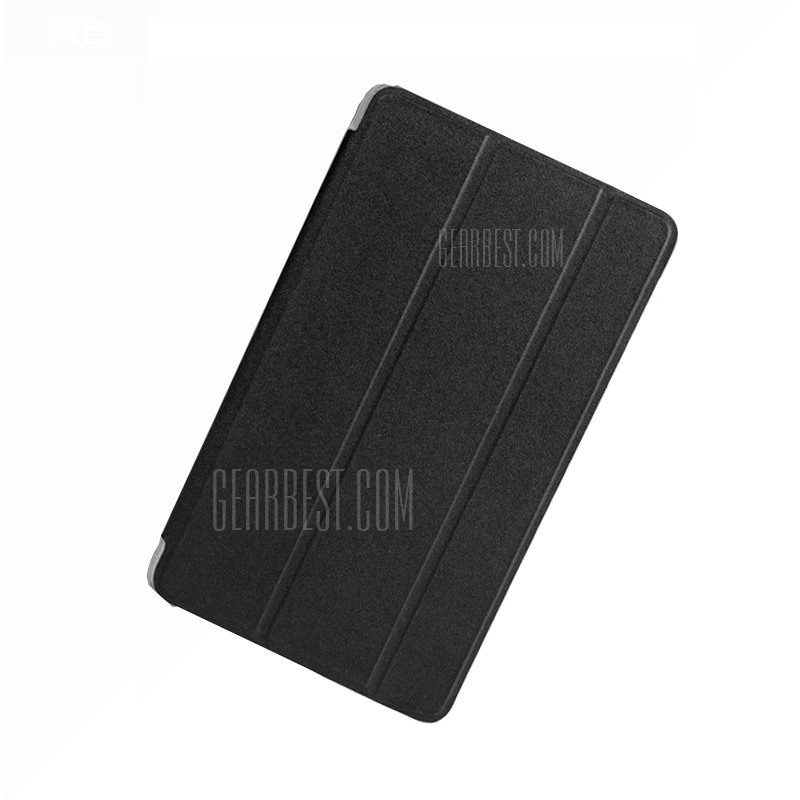 smartylife-Full Body PU Protective Thin Case for Teclast P10