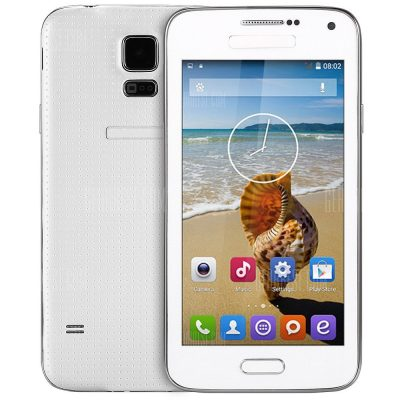 smartylife-G900W Unlocked Phone
