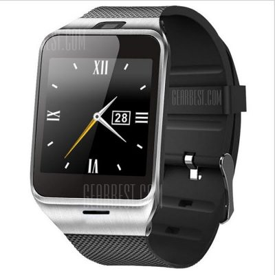 smartylife-GV18 Aplus Smart Watch Phone