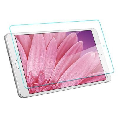 smartylife-HUAWEI MediaPad M3 Tablet 8.4 inch 9H Tempered Glass Screen Film