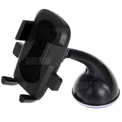smartylife-Kelima Car Phone Stand Sucker Absorption Bracket