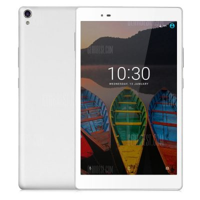 smartylife-Lenovo P8 ( TAB3 8 Plus ) Tablet PC