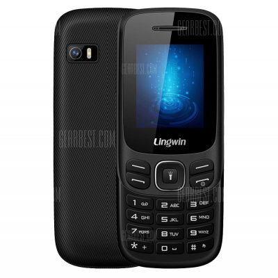smartylife-Lingwin N1 Quad Band Unlock Phone