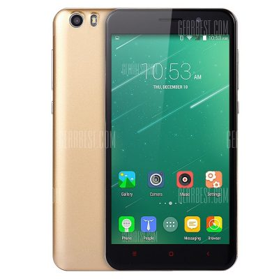 smartylife-N840 3G Phablet
