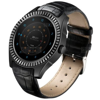 smartylife-NO.1 D7 3G Smartwatch Phone