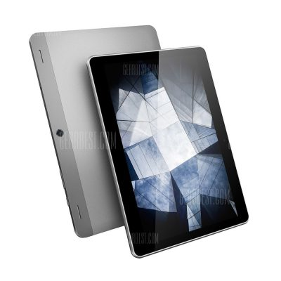 smartylife-POPWINDS M1029 Tablet PC