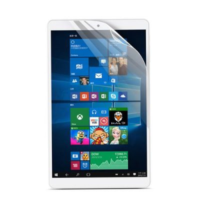 smartylife-Teclast X80 Plus / X80HD / P80H 8 inch Protective Screen Film