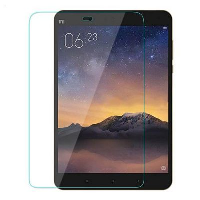 smartylife-Tempered Glass Screen Protector Film for Xiaomi Mi Pad 2/Xiaomi Mi Pad 3