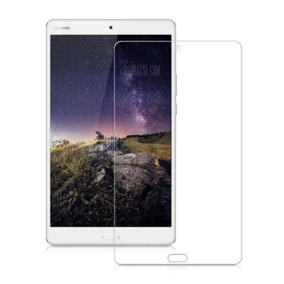 smartylife-Ultra-thin Tempered Glass Explosion-proof Film