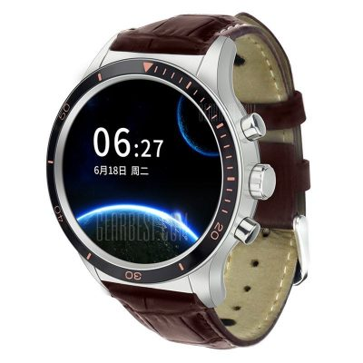 smartylife-Y3 Smartwatch Phone
