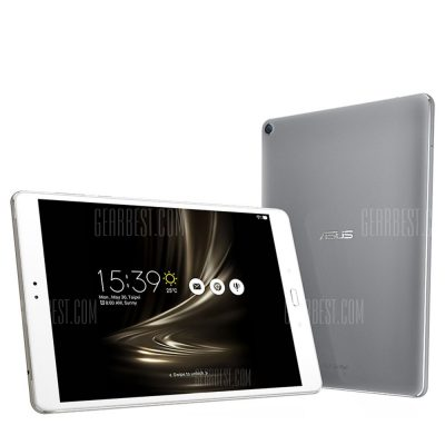 smartylife-ASUS ZenPad 3S 10 Z500M Tablet PC