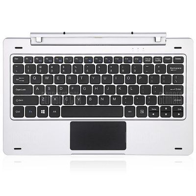 smartylife-Original Jumper EZpad EB - win11 - 1 EZpad 6 Keyboard