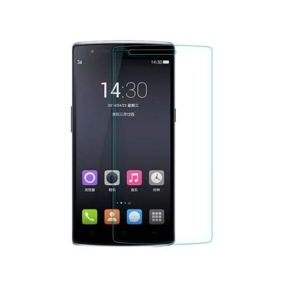 smartylife-Nillkin 9H Anti-Explosion Tempered Glass Screen Protector for OnePlus One