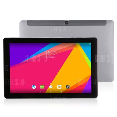 smartylife-Onda V10 Pro Tablet PC 4GB + 64GB