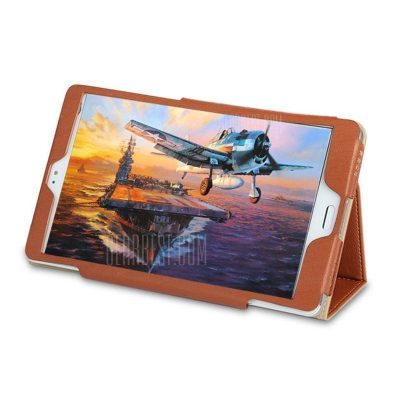smartylife-Teclast Master T8 Tri-foldable Tablet Case