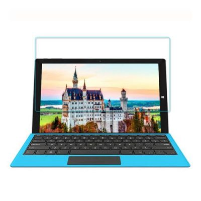 smartylife-Teclast Tbook 16S 11.6 inch 9H Tempered Glass Protective Screen Film