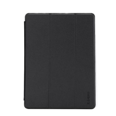 smartylife-Teclast X98 Plus II/P10HD Tablet 9.7 inch Protective Tripod Stand Case - Black
