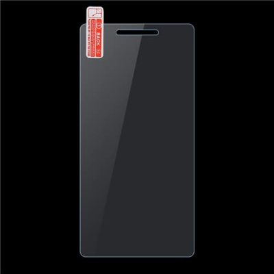 smartylife-Transparent Redmi 3/ Redmi 3 PRO/Redmi 3S Tempered Glass Makibes 0.33mm Screen Protector Film Cover Arc Edge