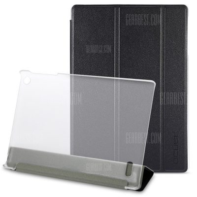 smartylife-Tri-Foldable Protective Case Stand Design for Cube iPlay 8