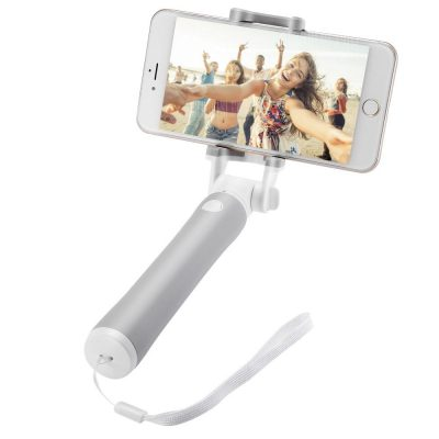 smartylife-Original Xiaomi Bluetooth V3.0 Wireless Selfie Stick
