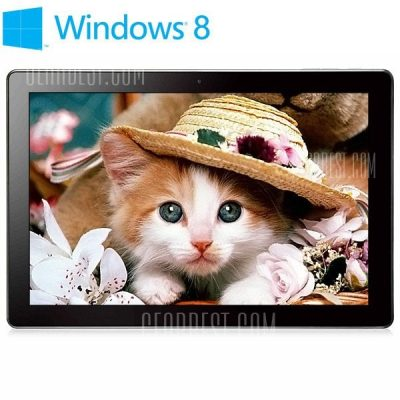 smartylife-10.1 inch Onda V101w Windows 8.1 OS Tablet PC Intel Baytrail-T Z3735F Quad Core 1.83GHz WXGA IPS Screen 2GB RAM 32GB ROM WiFi
