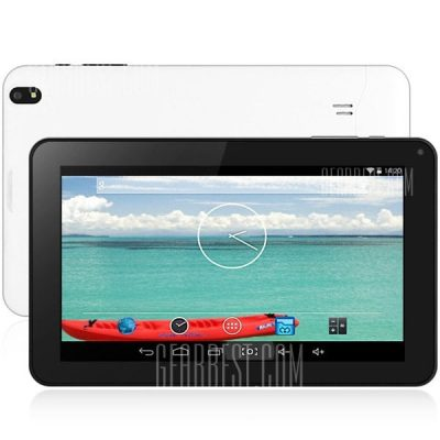 smartylife-Actions 7029 Android 4.4 Tablet PC