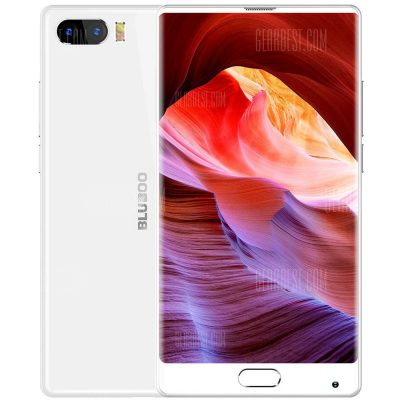 smartylife-Bluboo S1 4G Phablet