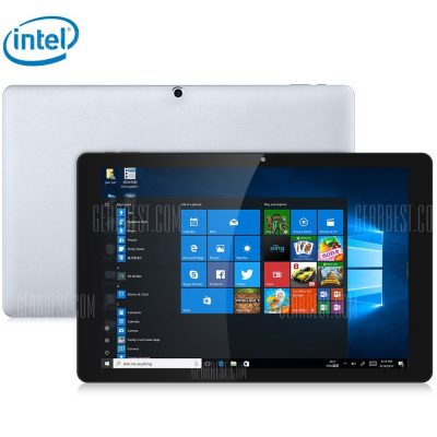 smartylife-CHUWI Hi13 CWI534 2 in 1 Tablet PC