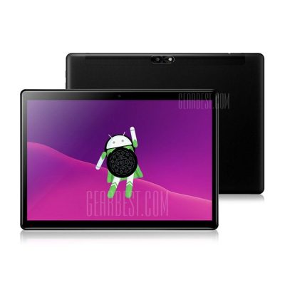 smartylife-Chuwi Hi 9 Air 4G Tablet PC