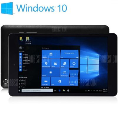 smartylife-Chuwi Vi8 Plus Tablet PC