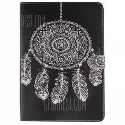 smartylife-Dream Catcher Protective Case for Samsung Galaxy Tab 4 T230