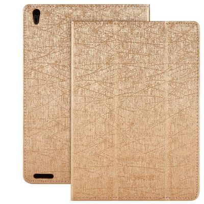 smartylife-Full Body PU Protective Case for Teclast TLP98