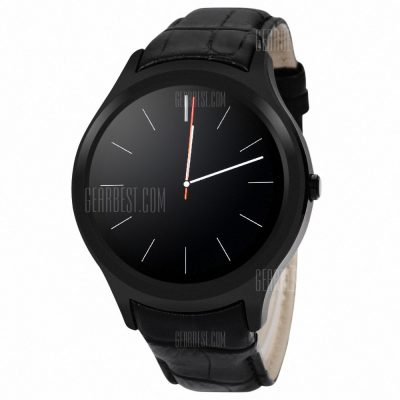 smartylife-NO.1 D5+ Smartwatch Phone