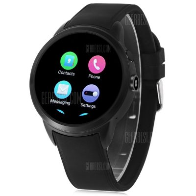 smartylife-Ourtime X200 3G Smartwatch Phone