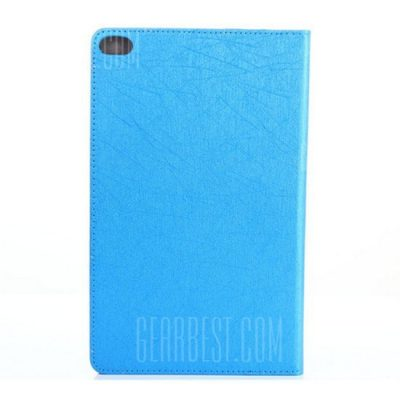 smartylife-Protective Case for Huawei MediaPad M2 Lite 10.1
