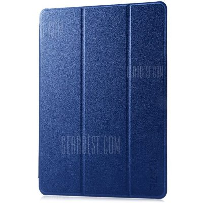 smartylife-Protective Case for Onda V989 Air