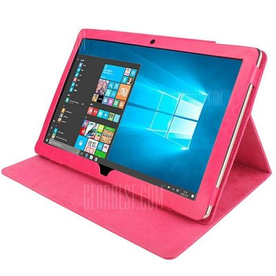 smartylife-Protective Case for Teclast Tbook 12 Pro