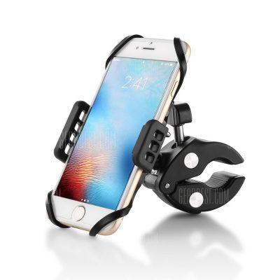 smartylife-Siroflo Bike Mount Phone Holder