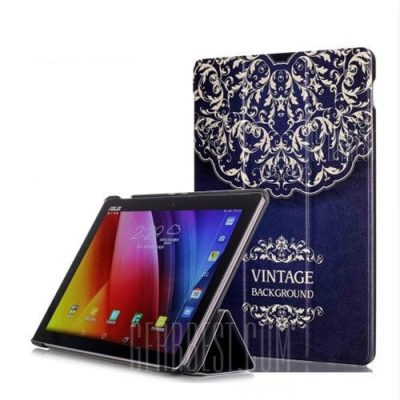 smartylife-Unique Drawing Tablet Case for Samsung GALAXY Tab S3