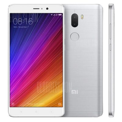 smartylife-Xiaomi Mi5s Plus 4G Phablet  International Version