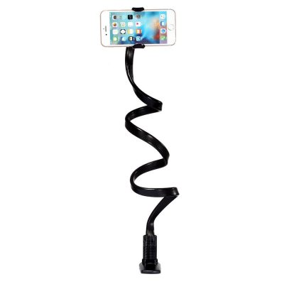 smartylife-Flexible Mobile Phone Stand Holder