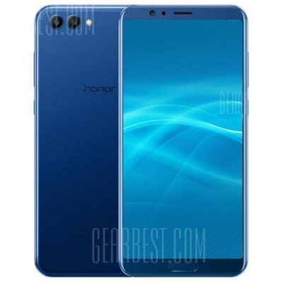 smartylife-HUAWEI Honor V10 4G Phablet Global Version