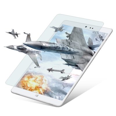 smartylife-Tempered Glass Protective Film for Chuwi Hi8