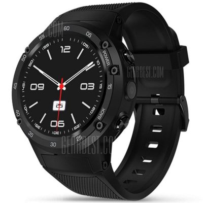 smartylife-Zeblaze THOR 4 Smartwatch Phone