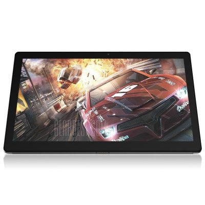 smartylife-ALLDOCUBE KNote 2 in 1 Tablet PC
