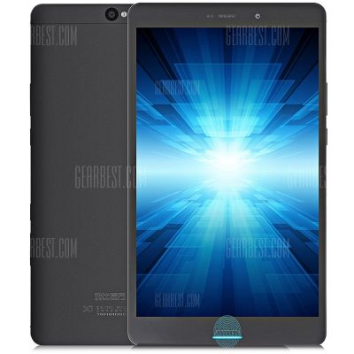 smartylife-ALLDOCUBE X1 ( T801 ) 4G Deca Core Tablet PC