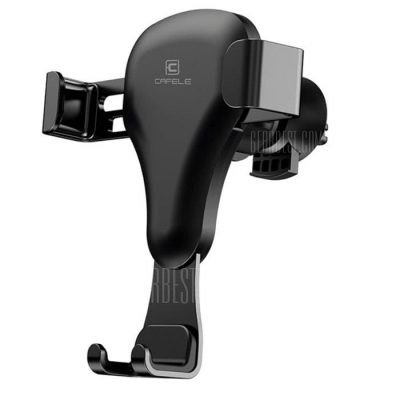 smartylife-CAFELE Universal Car Stand Phone Holder