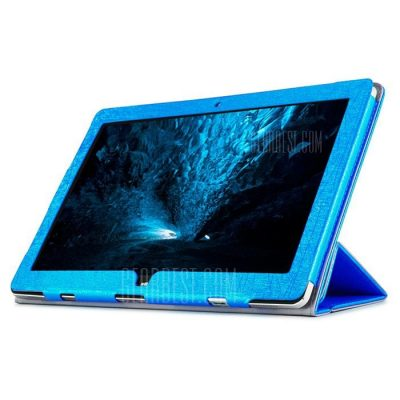 smartylife-Full Body PU Protective Case for Teclast Tbook 12 Pro