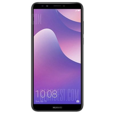 smartylife-HUAWEI Y7 Pro 2018 4G Phablet Global Version